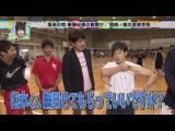 HKT48 no Goboten! ep22 от 25 октября 2014 г.