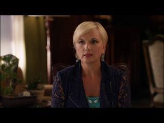 Кедровая бухта / Cedar Cove | 2 сезон 12 серия (ФИНАЛ СЕЗОНА) | English