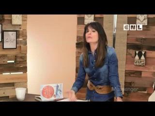 Лиза Бивер - Герои и поля сражений