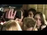 """Джулия Ванг стала победительницей """"Битвы экстрасенсов"""""""