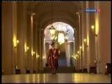 Вечный город Рим в музыке в программе АБСОЛЮТНЫЙ СЛУХ. Rome in music in ABSOLUTE PITCH.