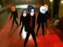 Prikoly_Naruto_(2)-
