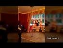 стрип танец красивой девушки 18