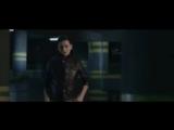 Dilsoz_-_Mana_Yana_(feat._Shohruh_Mirzo)_(mp3uz.net)