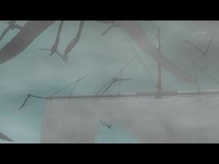 AniDub | Наруто: Ураганные хроники / Naruto: Shippuuden [225 из xxx] [Ancord]