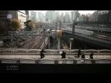 MV | OKAMOTOS - HEADHUNT (Durararax2 Shou OP)