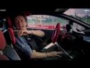 Top Gear : 20 Сезон - Хаммонд на LAMBORGHINI - Часть 2