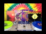 Dj saniks - Old school Goa trance vinyl mix