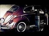 PROFF &amp Vadim Soloviev - IT's a Funky Record (Original Mix)