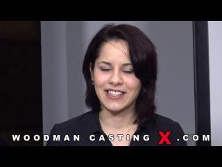 WoodmanCastingX.com/PierreWoodman.com: PETRA PERL (2014) HD