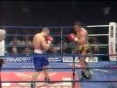 2002-03-02 Denis Bakhtov vs Mathew Ellis II (WBC International Heavyweight Title)
