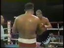 1990-10-04 Tommy Morrison vs John Morton