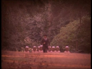 Garth Marenghi's Darkplace S01E04
