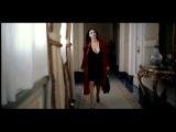 Красота по-итальянски. Моника Белуччи в рекламе белья Intimissimi.
