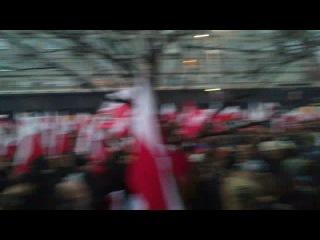 Dzień Niepodległości Polski (11.11.2014) [7]