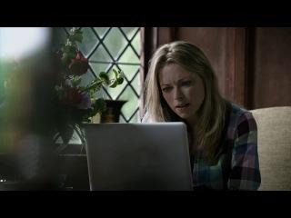 Джонатан Крик / Jonathan Creek 5 сезон 2 серия | GREEN TEA [ vk.com/StarF1lms ]