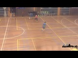Amazing futsal [ vk.com/nice_football ]