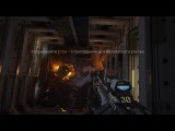 CoD: Advanced Warfare (Для Кости)