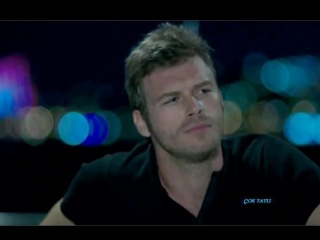 KIVANC`S NIGHTS