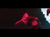 Ellie Golding - Love me like you do (official video)