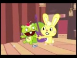 Happy Tree Friends 1.5 RYTP