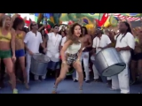 vidmo_org_Pitbull_feat_Jenifer_Lopes_-_We_Are_One_Ole_Ola_The_Official_2014_FIFA_World_Cup_Song__702794.0