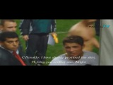 Cristiano Ronaldo   A Great Person