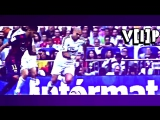 •Neymar vs Real Madrid•| by V[i]P