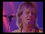 Modern Talking- Give Me Peace On Earth (audio mix 2014)