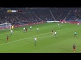 EPL_West_Brom_v_Swansea_11-02-2015_HD