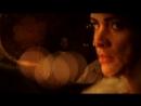 Дворец Абдин 2014 трейлер