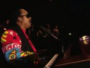 Stevie Wonder ★ Isn't She Lovely Sunshine Of My Life @ live 720p 4-3 HD
