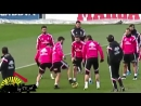 IscoІско (Real Madrid) _-_ Nice Skill_-_ = by TV_ad