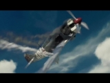 War Thunder 'Победа за нами' 'Victory is ours'