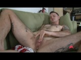 Bailey Jay - Cyd St. Vincent &amp Bailey (21 Oct 2014) (shemale, tranny, ts, shemale fuck guy)