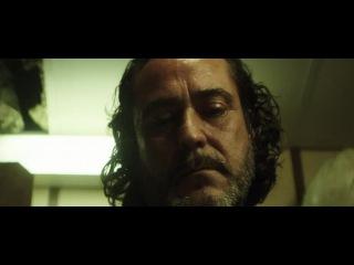 отрывок со смыслом из фильма Шальные деньги: Стокгольмский нуар / Snabba cash II (2012) BDRip 720p