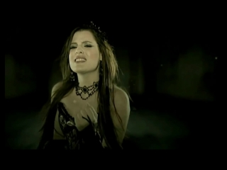 Sirenia – the path to decay