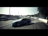 Formula Drift Seattle Mike Phillips Zwingfilms