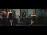 'Your Heart is as Black as Night' by Melody Gardot Music Video by Belle Noir Band