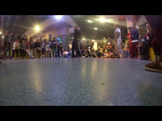 Proselection hip-hop Blamd