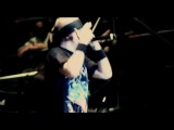 Hatebreed - Destroy Everything (Live) (In Full Force)