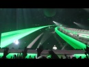Armin van Buuren - Save My Night - ARMIN ONLY INTENSE_ Kiev 28.12.2013