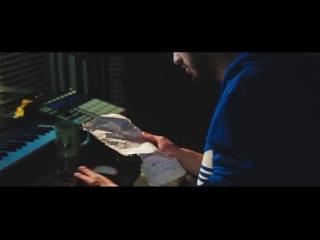 Ahimas (ex. Легенды Про) feat. Вова Prime - Актеры