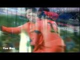 Lionel Messi head goal