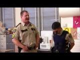Рино 911 6 сезон 3 серия