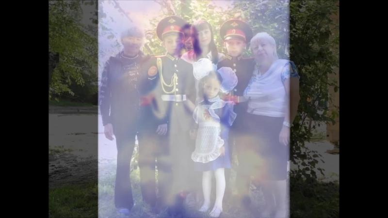 посвящается Власовой Ольге! Любим,Скорбим и всегда будем помнить о тебе!