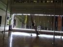 Дарья Худинская, Danova Dance School