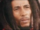 Bob Marley- My richness is life, forever.