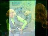 Dalida - Interview 06.01.1981 (Mémoire en fête / Féminin présent (TF1) #