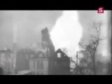 Хор Русской армии Помни (версия Пятого канала)